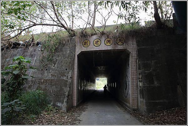 大林自行車道 (38)