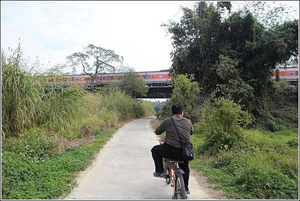 大林自行車道 (39)