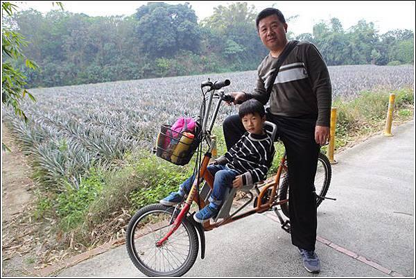 大林自行車道 (40)