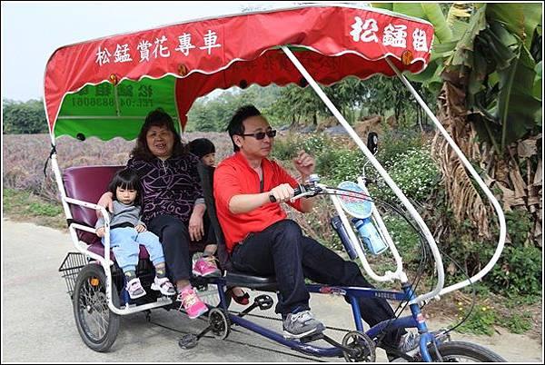 大林自行車道 (41)