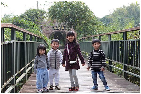 大林自行車道 (44)