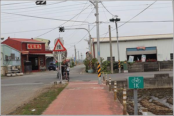 大林自行車道 (48)
