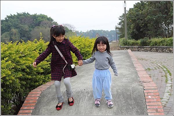 大林自行車道 (50)