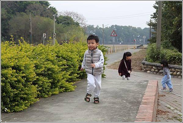 大林自行車道 (51)