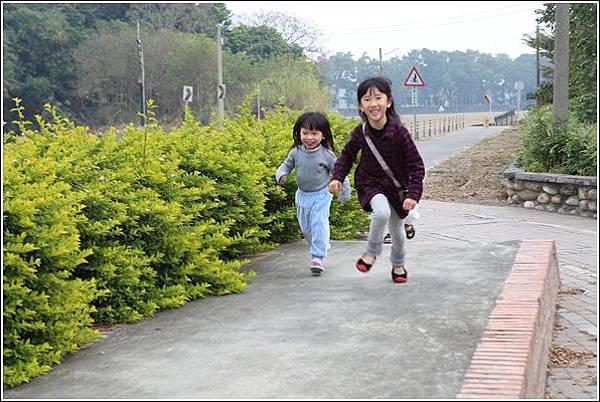 大林自行車道 (52)