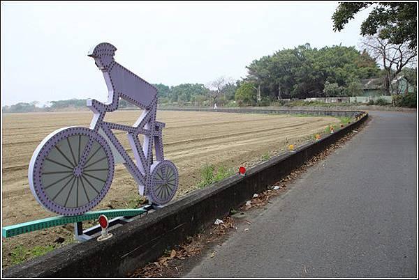 大林自行車道 (56)