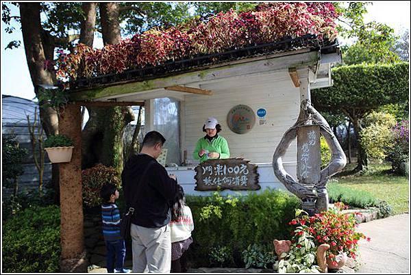花露休閒農場 (3)