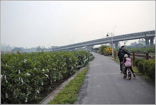 二水自行車道 (9)