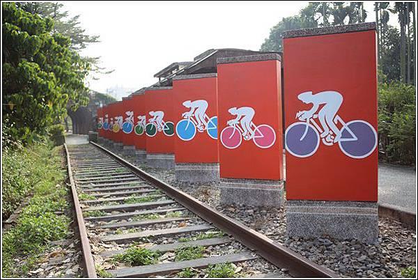 二水自行車道 (23)
