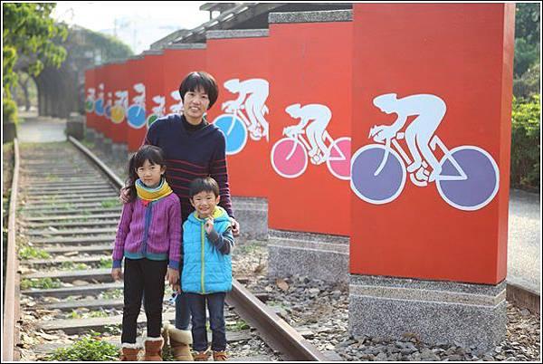 二水自行車道 (24)