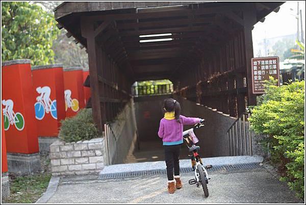 二水自行車道 (25)