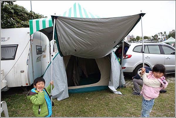華中露營場 (10)