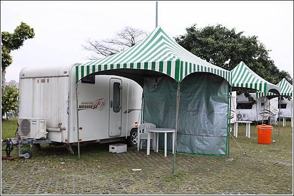 華中露營場 (12)