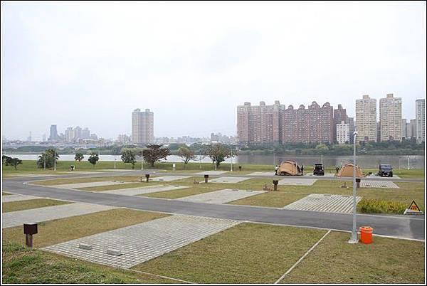 華中露營場 (28)