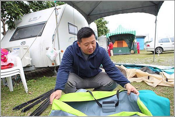 華中露營場 (40)