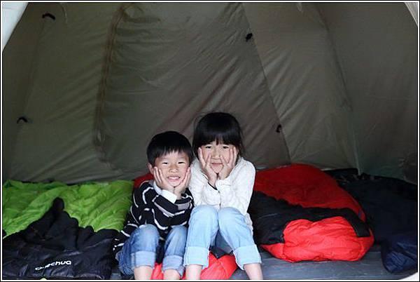 華中露營場 (43)