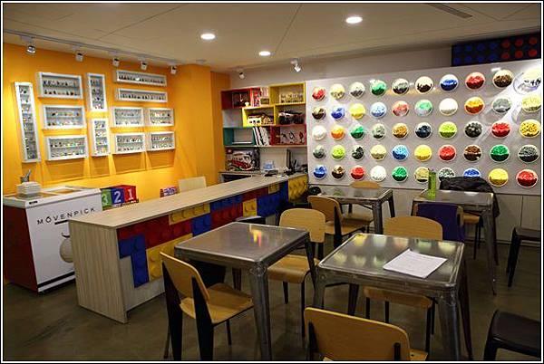 找樂子積木餐廳 (6)