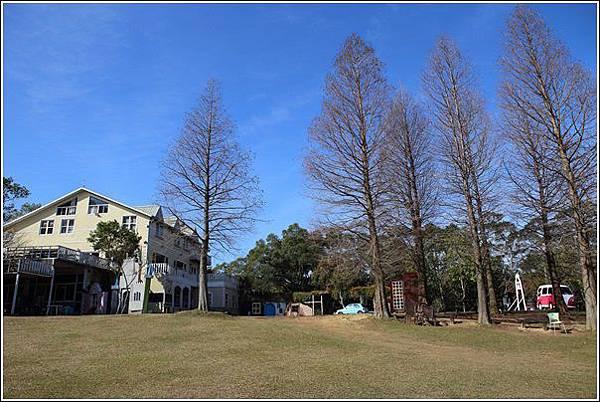 富田花園農場 (16)