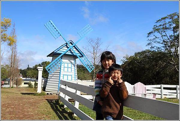 富田花園農場 (19)
