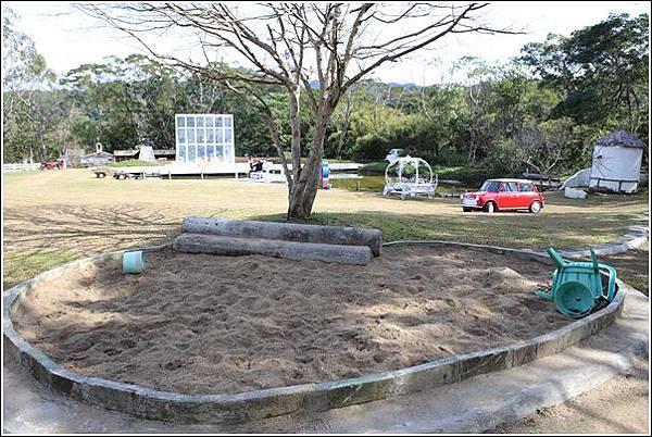 富田花園農場 (55)