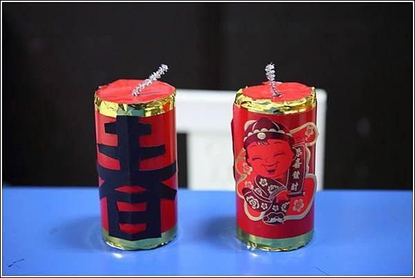 炮竹DIY (1)