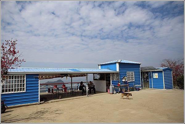 烏嘎彥露營區 (2)
