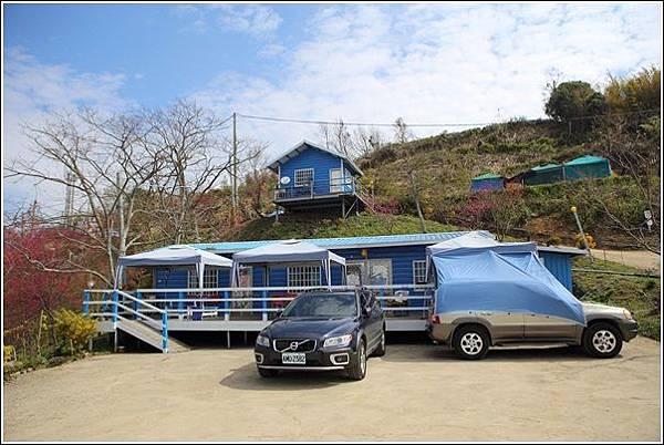 烏嘎彥露營區 (3)