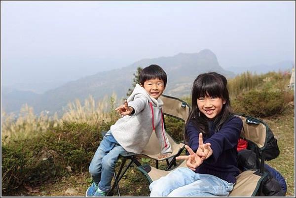 烏嘎彥露營區 (5)