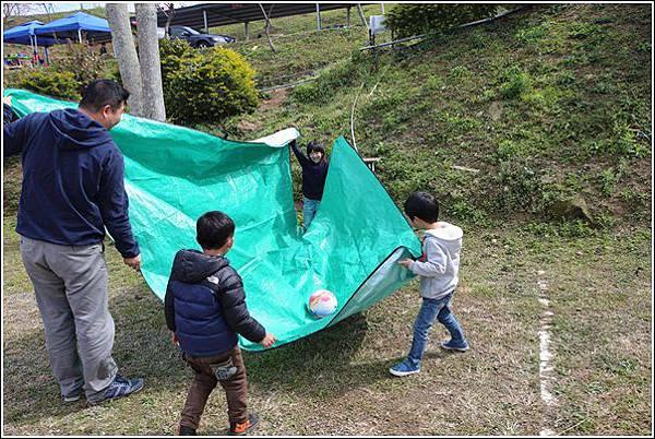 烏嘎彥露營區 (6)