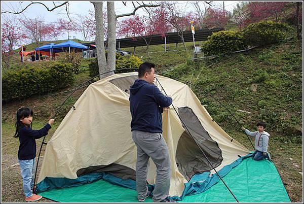 烏嘎彥露營區 (8)