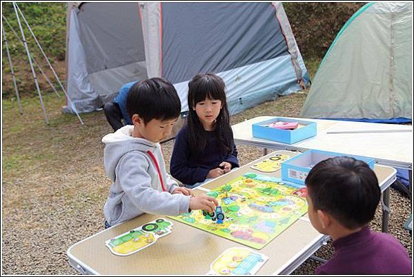 烏嘎彥露營區 (9)