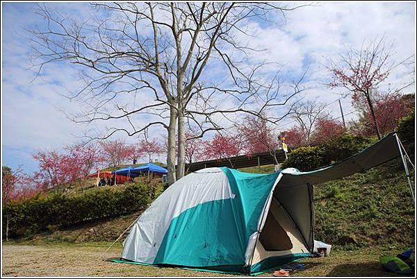 烏嘎彥露營區 (10)