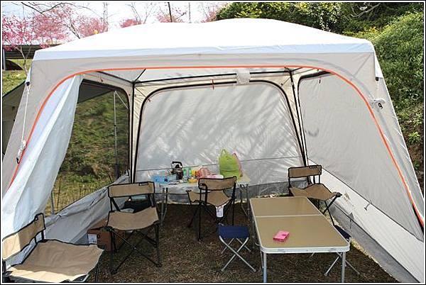 烏嘎彥露營區 (24)