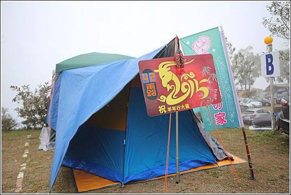 烏嘎彥露營區 (26)
