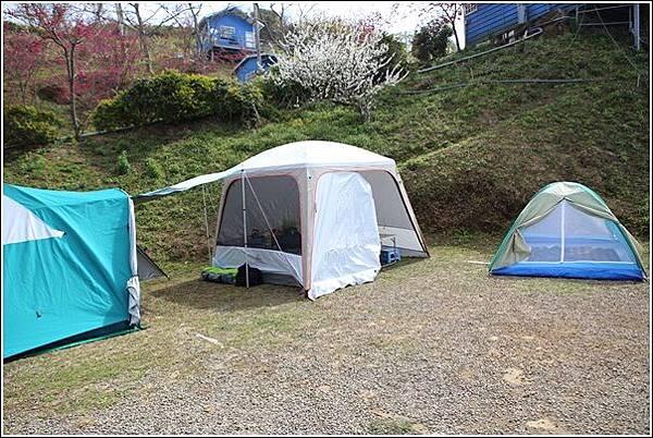 烏嘎彥露營區 (28)