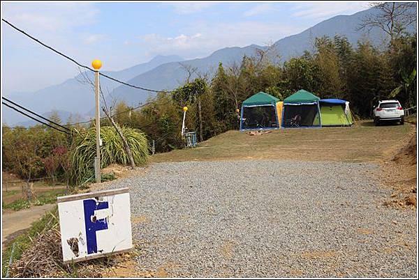烏嘎彥露營區 (32)
