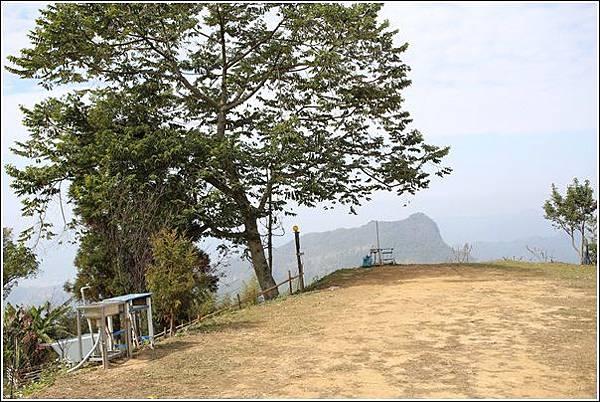 烏嘎彥露營區 (33)