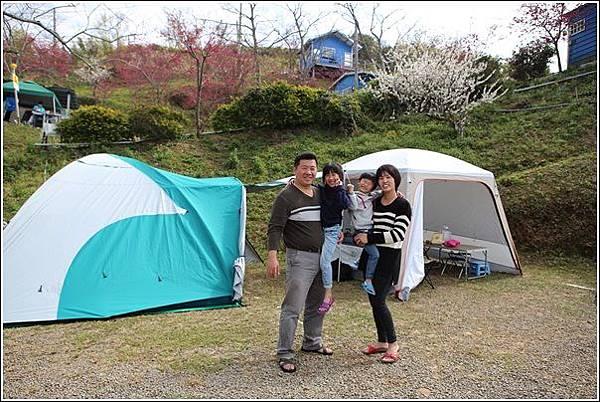 烏嘎彥露營區 (36)