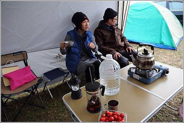 烏嘎彥露營區 (39)