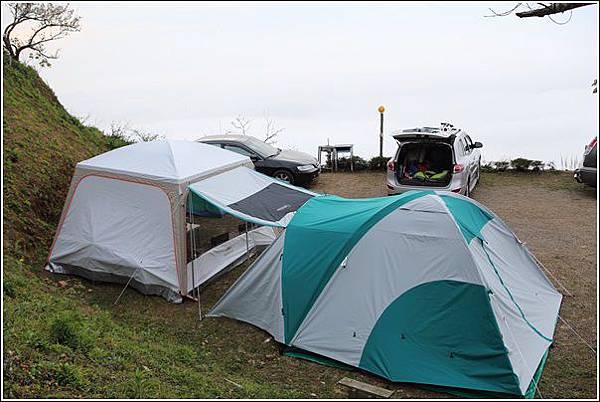 烏嘎彥露營區 (41)