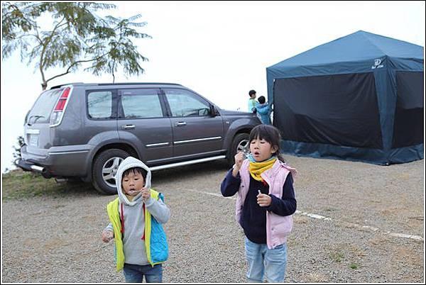 烏嘎彥露營區 (47)