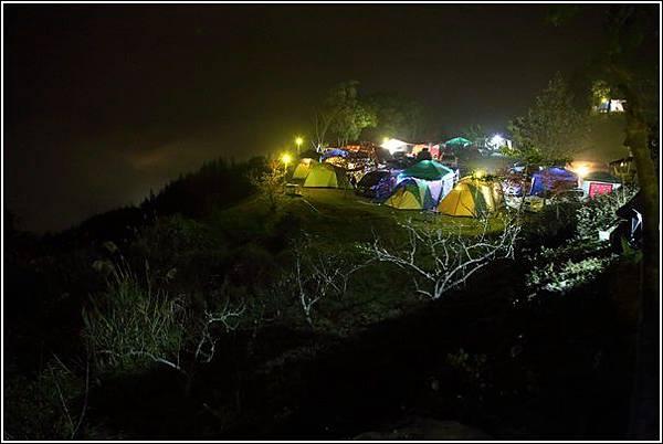烏嘎彥露營區 (50)
