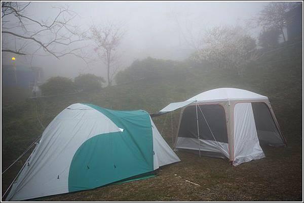 烏嘎彥露營區 (53)