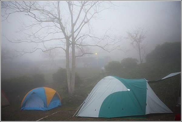 烏嘎彥露營區 (54)