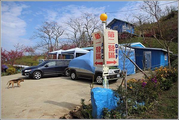 烏嘎彥露營區 (55)