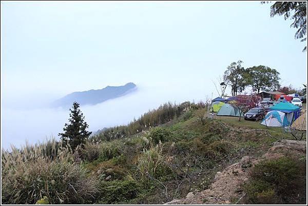 烏嘎彥露營區 (56)