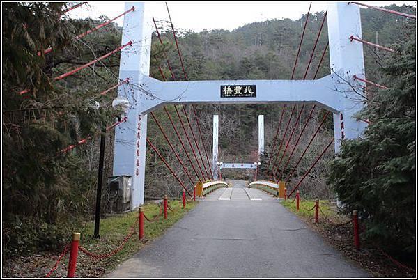 武陵農場櫻花季 (82)