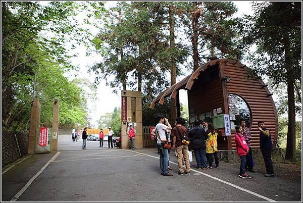 鳳凰自然教育園區 (1)
