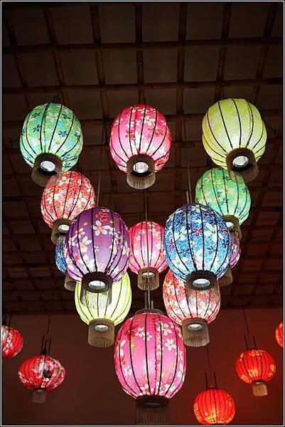 光遠燈籠觀光工廠 (27)