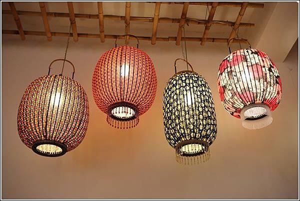 光遠燈籠觀光工廠 (32)